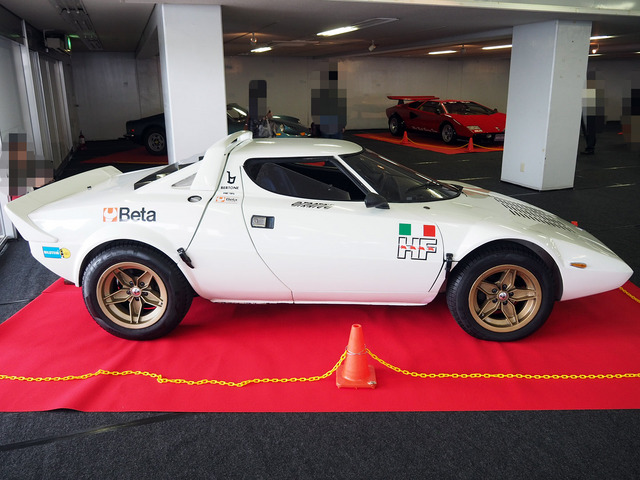 05_Lancia_Stratos_HF_07.JPG