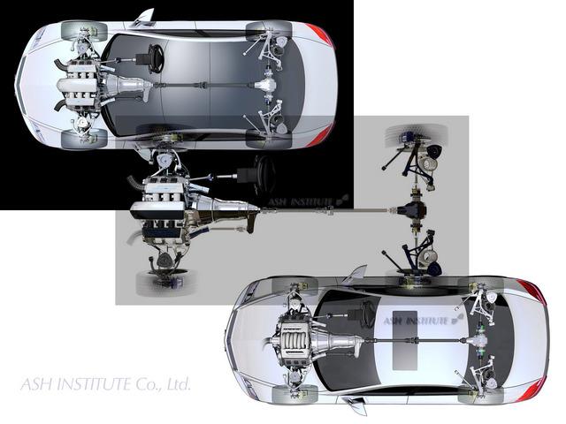 05_ash011_x-ray_chassis_03+04+05.jpg