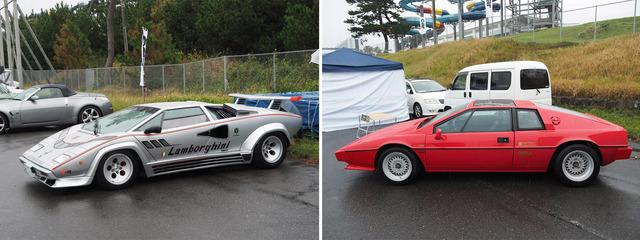06_07_Lamborghini_Countach_Quattro_valvole_&_Lotus_Esprit.jpg