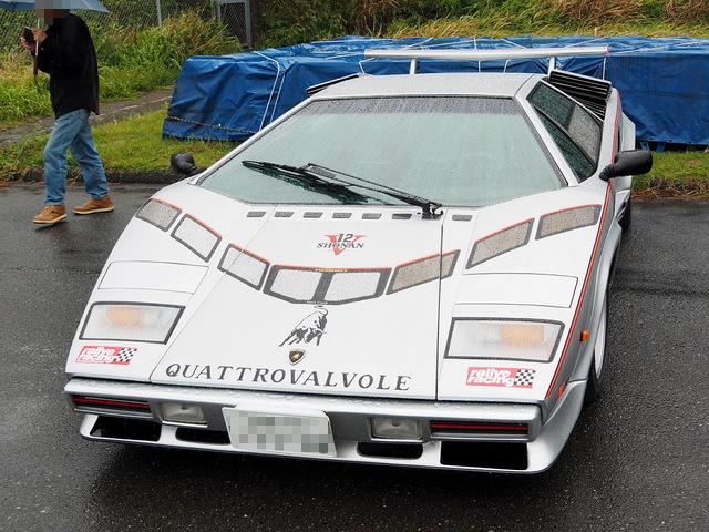 06_Lamborghini_Countach_Quattro_valvole_02.jpg