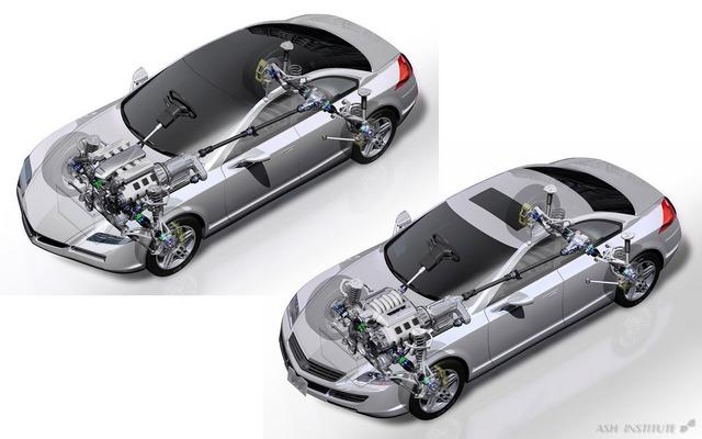 06_ash011_x-ray_chassis_01+02.jpg