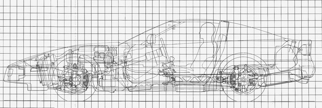 07_Chevrolet_Corvette_1984_layout_1600x.jpg