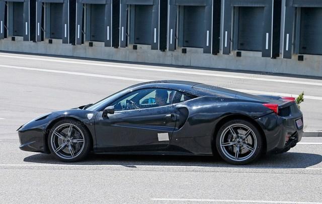 07_Ferrari_new_Dino_prototype_06.jpg