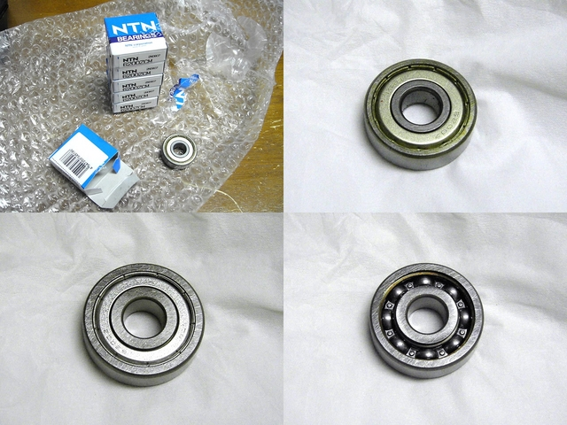 07_NTN_ball_bearing_4views.jpg
