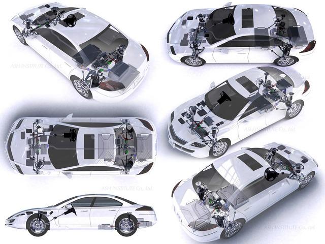 07_ash011_EV_x-ray_body_chassis_01+02+03+04+05+06.jpg