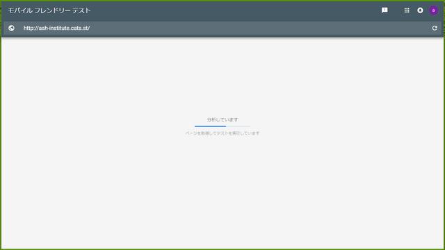 09_モバイルフレンドリーテスト.jpg