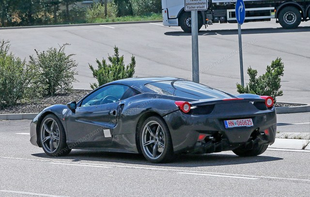 09_Ferrari_new_Dino_prototype_08.jpg