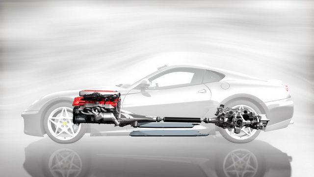 10_Ferrari_599_hybride_layout.jpg