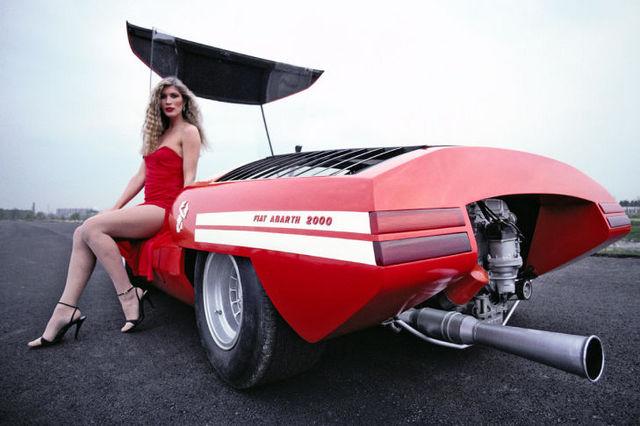 11_1969-Fiat-Abarth-2000-Scorpio-729x486-d1d21fa0b845042e.jpg