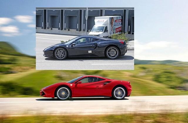 11_Ferrari_new_Dino_prototype_inset_top_on_488 GTB.jpg