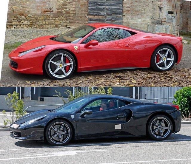 12_Ferrari_458_6deg_vs_new_Dino_proto.jpg
