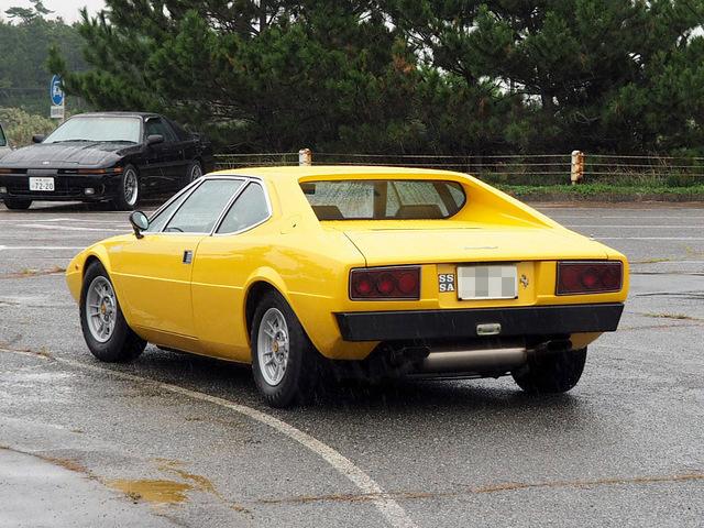 17_Ferrari_Dino_308GT4_rear.JPG