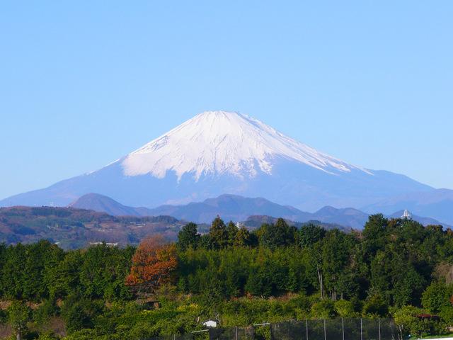 20090101_01_富士山.JPG