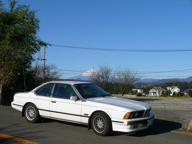 20090101_05_BMW635+富士山.JPG