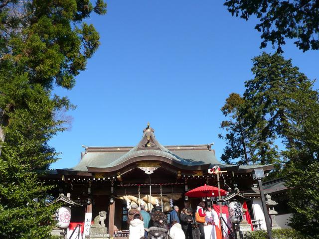 20090101_06_六所神社.JPG