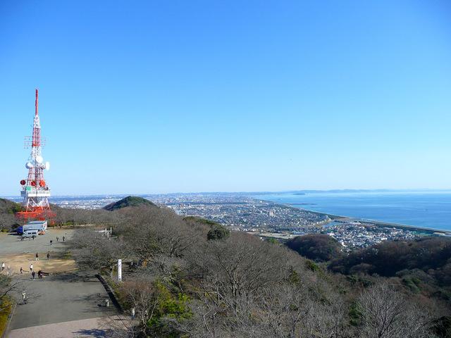 20090101_13_湘南平からの眺望.JPG