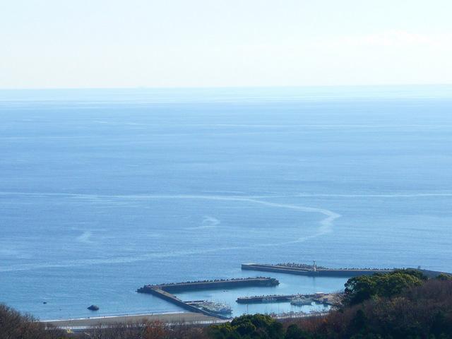20090101_14_湘南平からの眺望.JPG