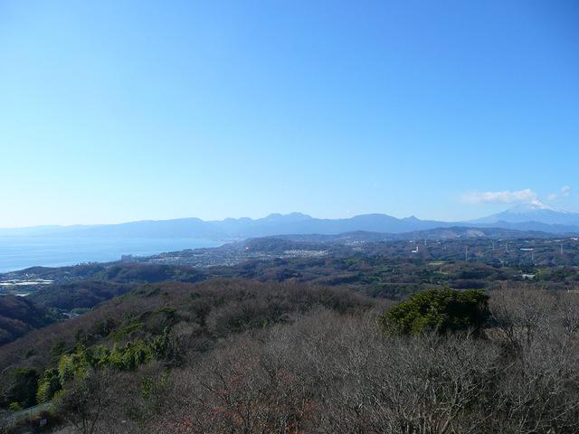 20090101_15_湘南平からの眺望.JPG