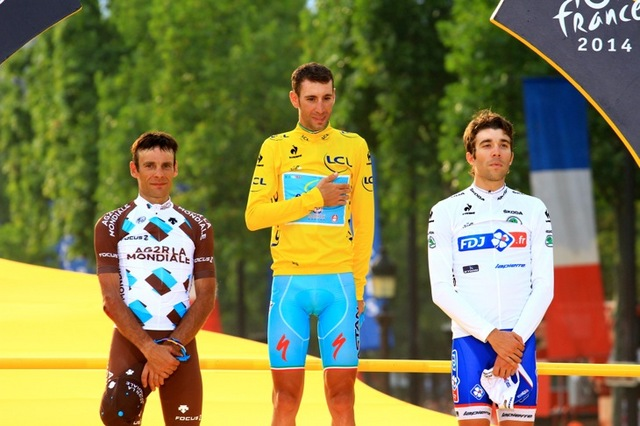 2014_Tour_de_France_Vincenzo Nibali_05.jpg