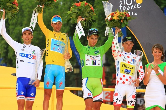 2014_Tour_de_France_Vincenzo Nibali_08.jpg