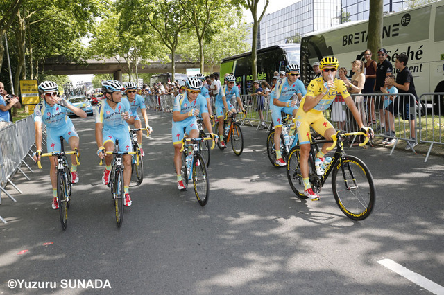 2014_Tour_de_France_Vincenzo Nibali_12.jpg