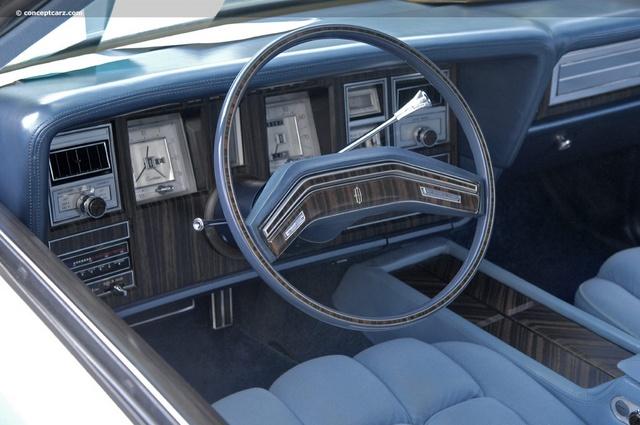 78-Lincoln-Continental-MKV_DV-09_PVGP-i003.jpg