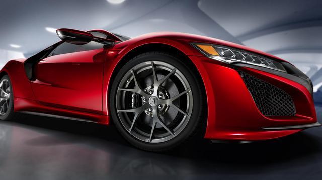 Acura_NSX_2015_Detroit_08.jpg