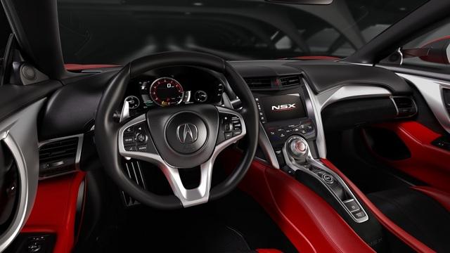 Acura_NSX_2015_Detroit_09.jpg