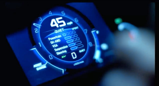 Acura_NSX_2015_Detroit_11.jpg