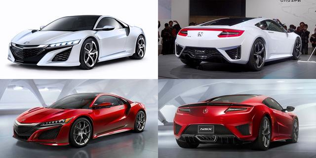 Acura_NSX_Concept_vs_New_2.jpg