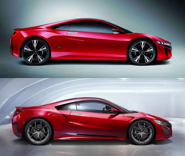 Acura_NSX_Concept_vs_New_side_2.jpg