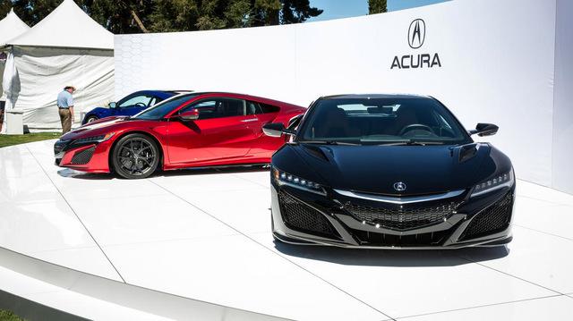 Acura_NSX_at_The_Quail_2015_03.jpg
