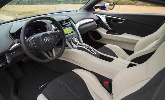 Acura_NSX_at_The_Quail_2015_26.jpg