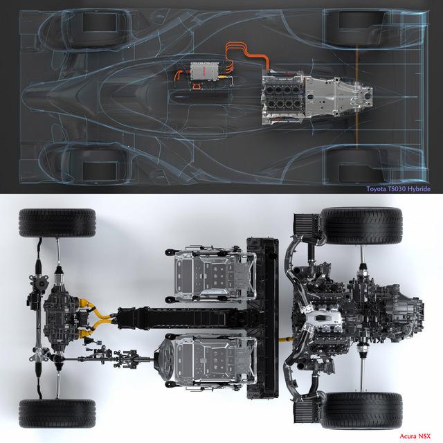 Acura_NSX_vs_Toyota_TS030_plan_view.jpg