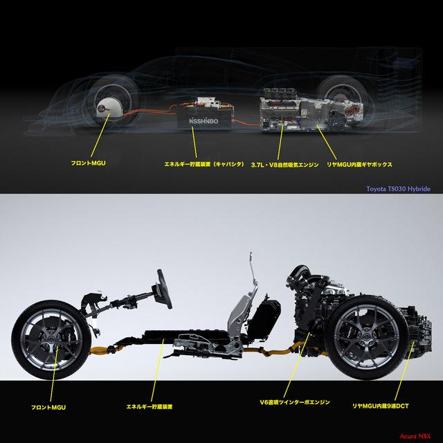 Acura_NSX_vs_Toyota_TS030_side_view.jpg