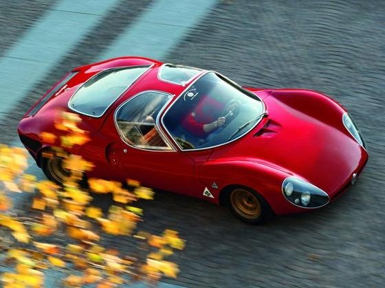 Alfaromeo_Tipo33_Stradale_03.jpg