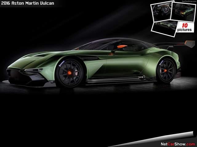 Aston_Martin_Vulcan_2015_CG_01.jpg