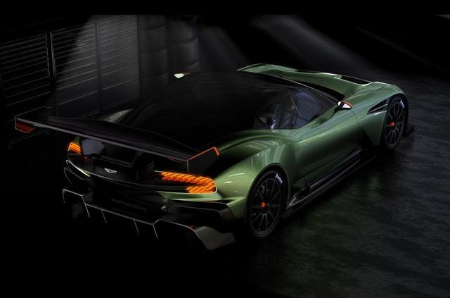 Aston_Martin_Vulcan_2015_CG_02.jpg