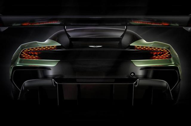Aston_Martin_Vulcan_2015_CG_03.jpg
