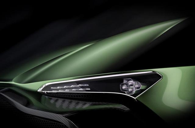 Aston_Martin_Vulcan_2015_CG_06.jpg