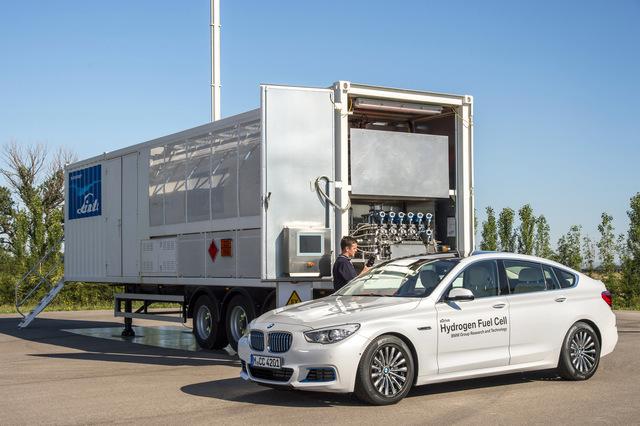 BMW-5-Series-GT-Fuel-Cell-eDrive-technology-27.jpg