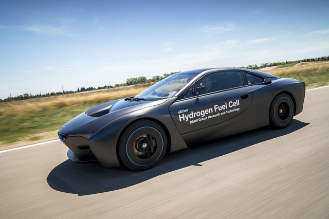 BMW_i8_Hydrogen_Fuel_Cell_prototype_01.jpg