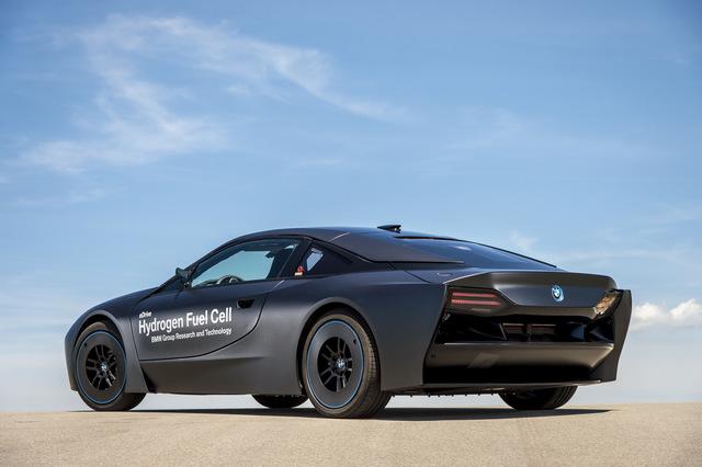BMW_i8_Hydrogen_Fuel_Cell_prototype_26.jpg
