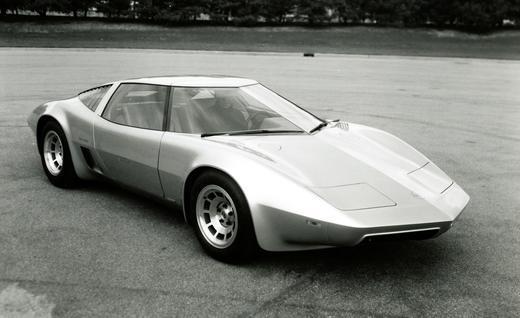 Chevrolet_Aerovette_1973_03.jpg