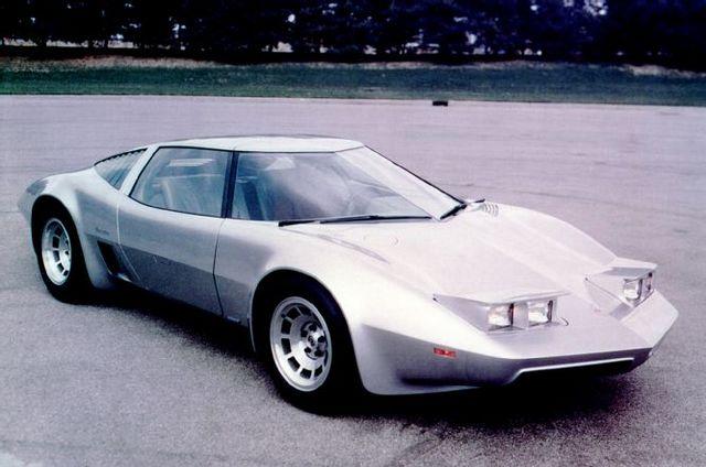 Chevrolet_Aerovette_1973_04.jpg
