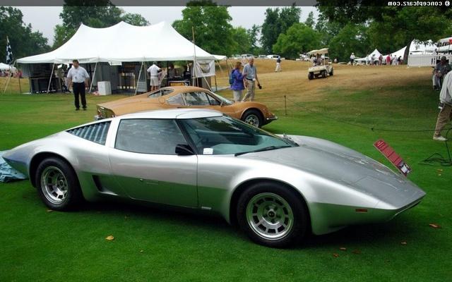 Chevrolet_Aerovette_1973_09.jpg
