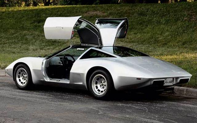 Chevrolet_Aerovette_1973_14.jpg