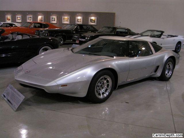 Chevrolet_Aerovette_1973_16.jpg