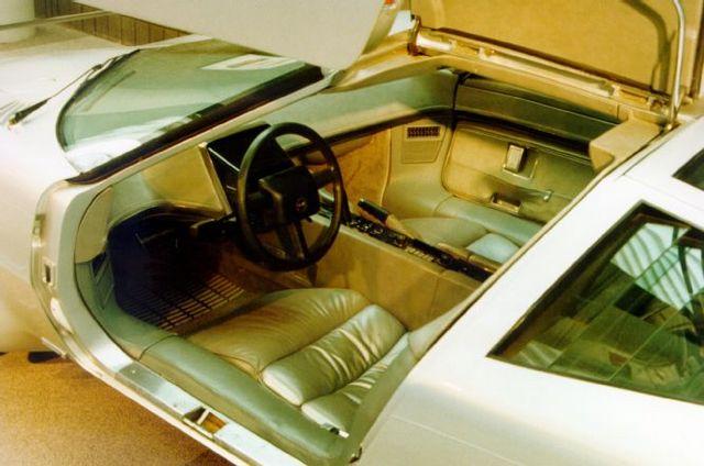 Chevrolet_Aerovette_1973_19.jpg