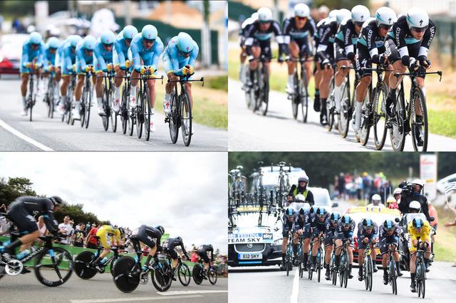 ツール・ド・フランス2015_06.jpg